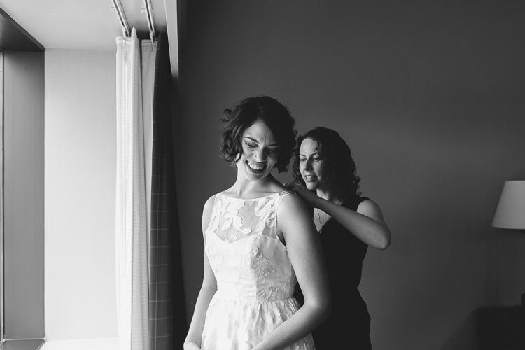 h-j-wed-palace-ballroom-wedding-7
