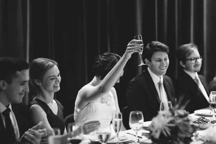 h-j-wed-palace-ballroom-wedding-70
