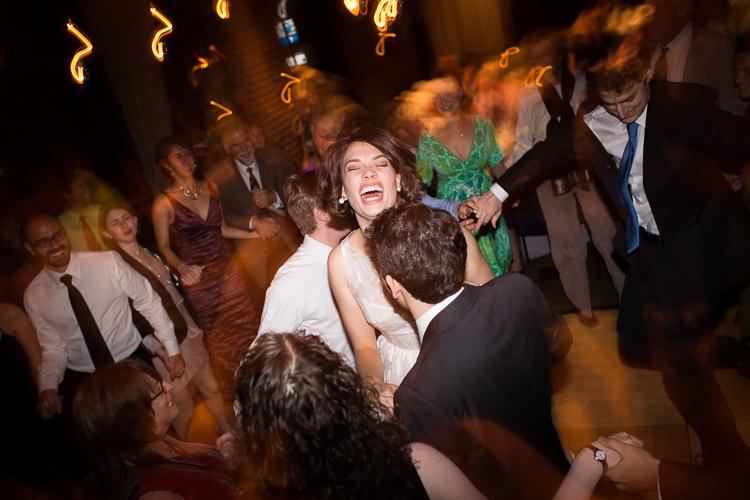 h-j-wed-palace-ballroom-wedding-73