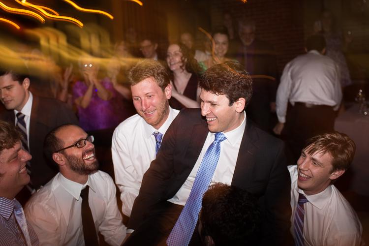h-j-wed-palace-ballroom-wedding-74