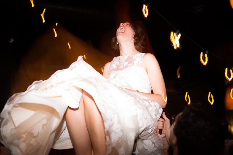 h-j-wed-palace-ballroom-wedding-76