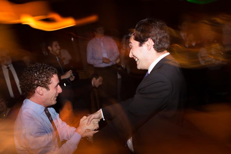 h-j-wed-palace-ballroom-wedding-79