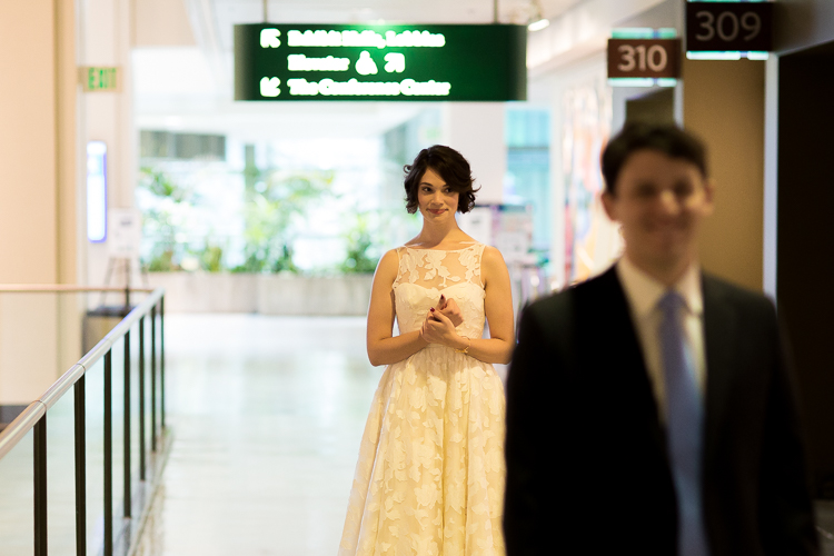 h-j-wed-palace-ballroom-wedding-8