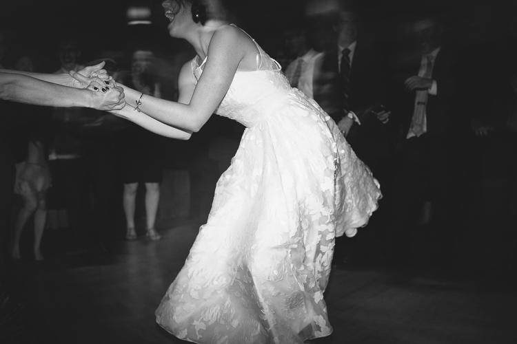 h-j-wed-palace-ballroom-wedding-81