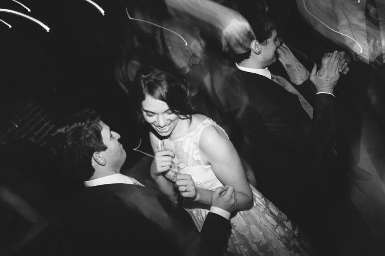 h-j-wed-palace-ballroom-wedding-82