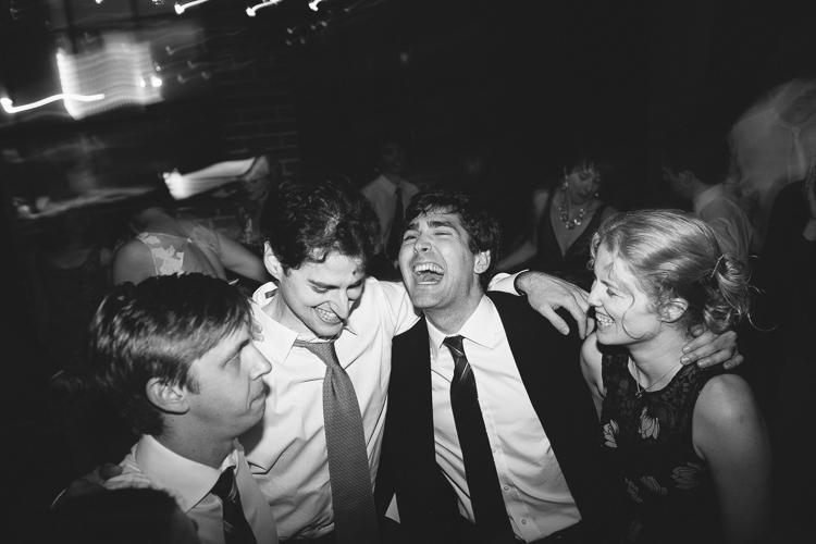 h-j-wed-palace-ballroom-wedding-85