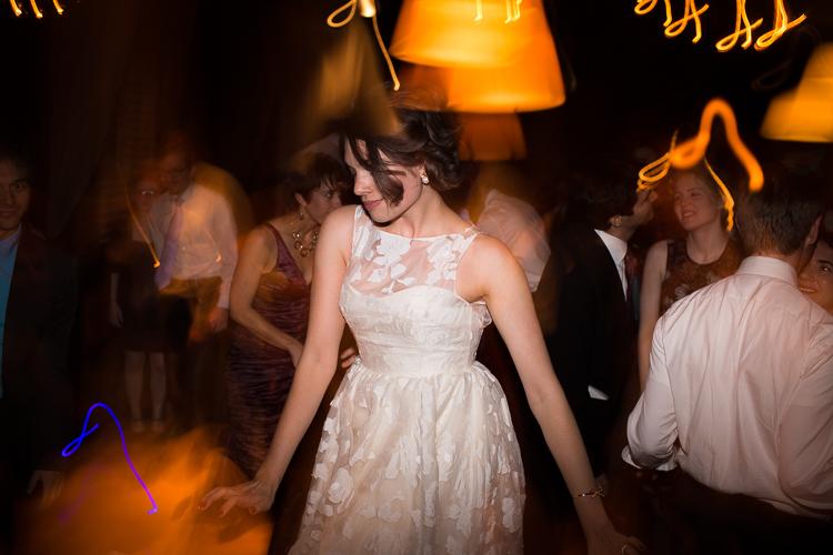 h-j-wed-palace-ballroom-wedding-86