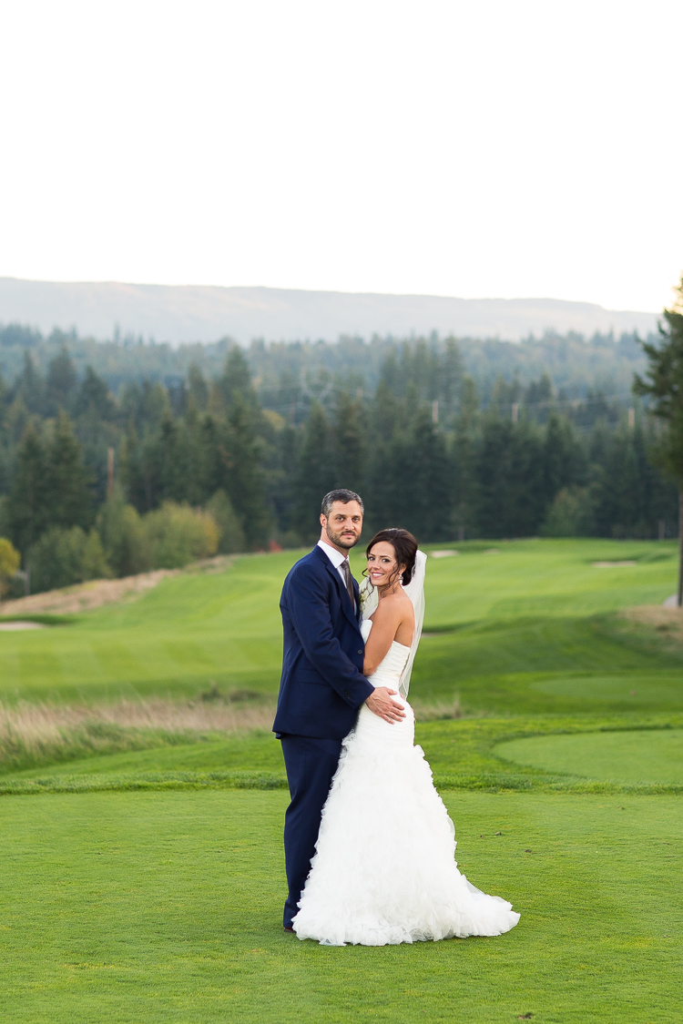 best wedding photographer snoqualmie ridge