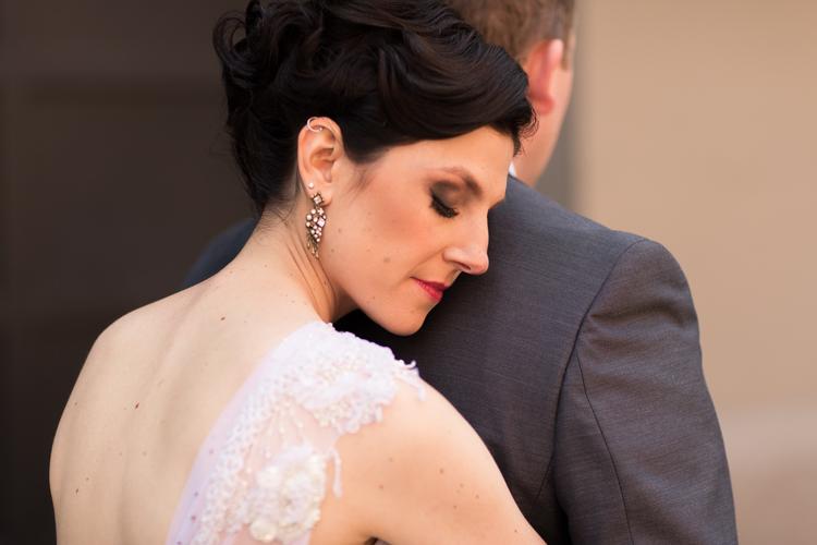 beautiful wedding day photography