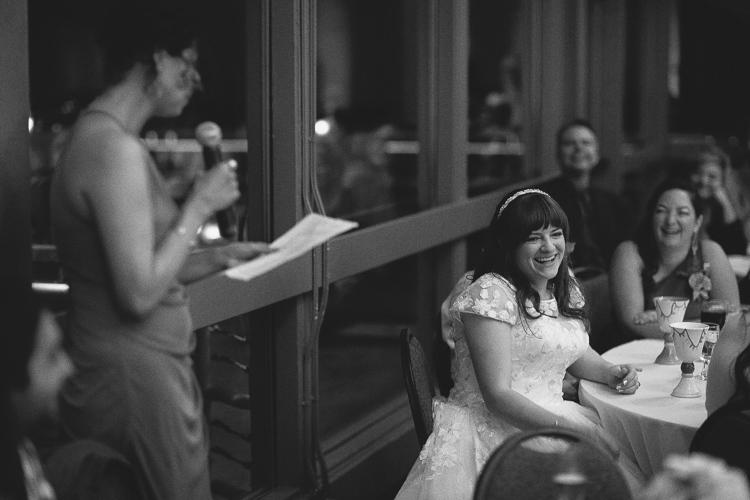 m-j-wed-lake-wilderness-lodge-wedding-100