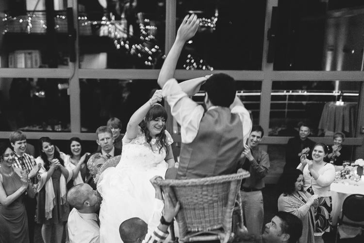 m-j-wed-lake-wilderness-lodge-wedding-107