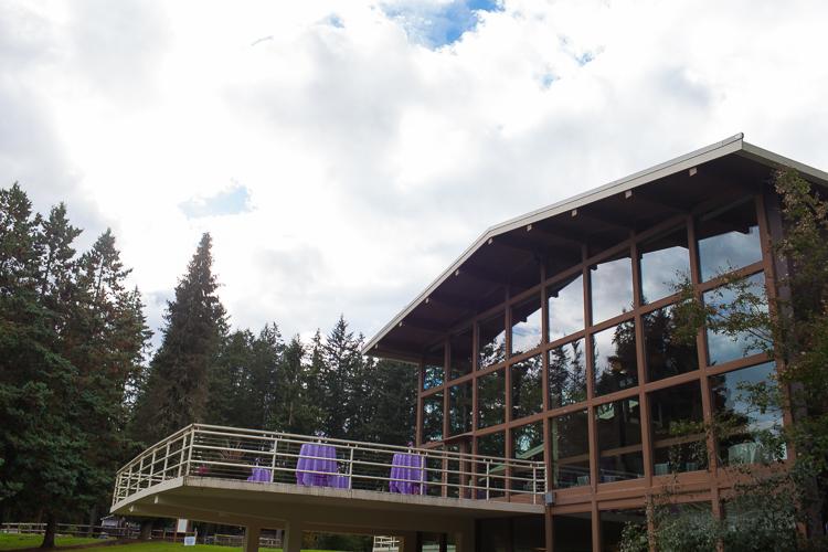 m-j-wed-lake-wilderness-lodge-wedding-2