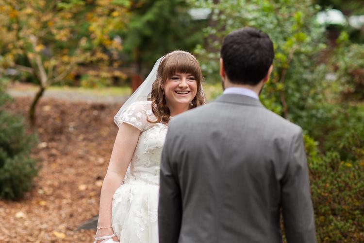 m-j-wed-lake-wilderness-lodge-wedding-27
