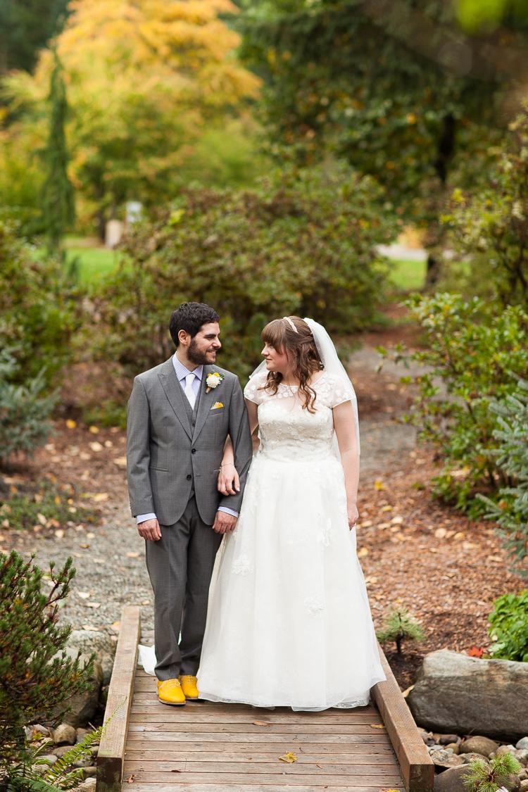 m-j-wed-lake-wilderness-lodge-wedding-28