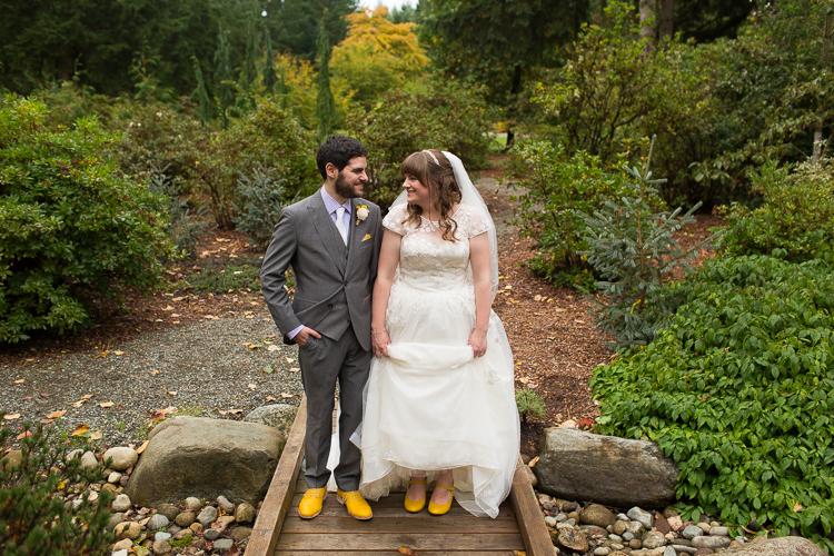 m-j-wed-lake-wilderness-lodge-wedding-29