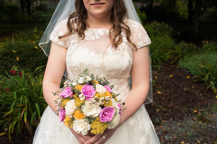 m-j-wed-lake-wilderness-lodge-wedding-31