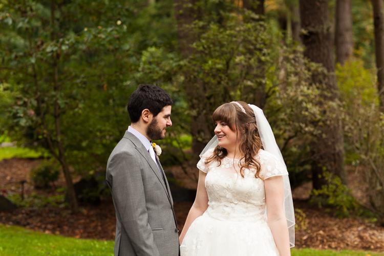 m-j-wed-lake-wilderness-lodge-wedding-33