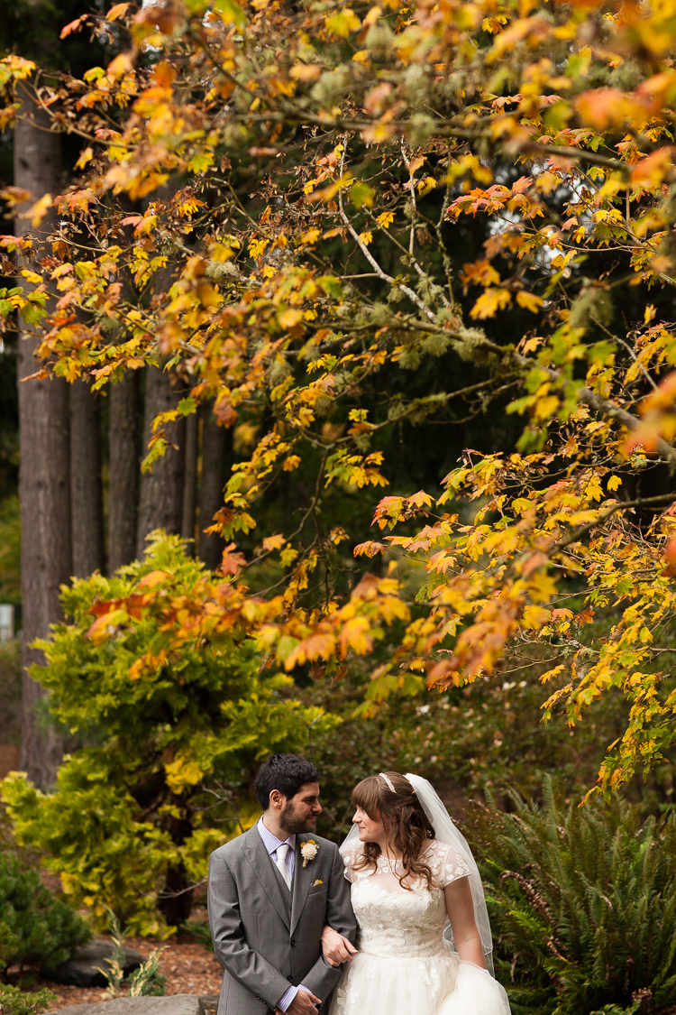 m-j-wed-lake-wilderness-lodge-wedding-34
