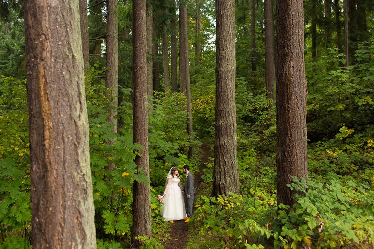 m-j-wed-lake-wilderness-lodge-wedding-38