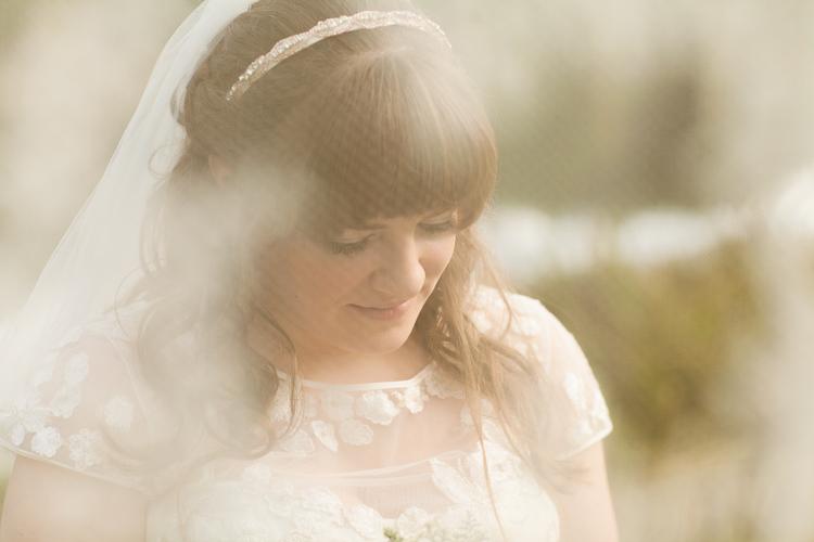 m-j-wed-lake-wilderness-lodge-wedding-43