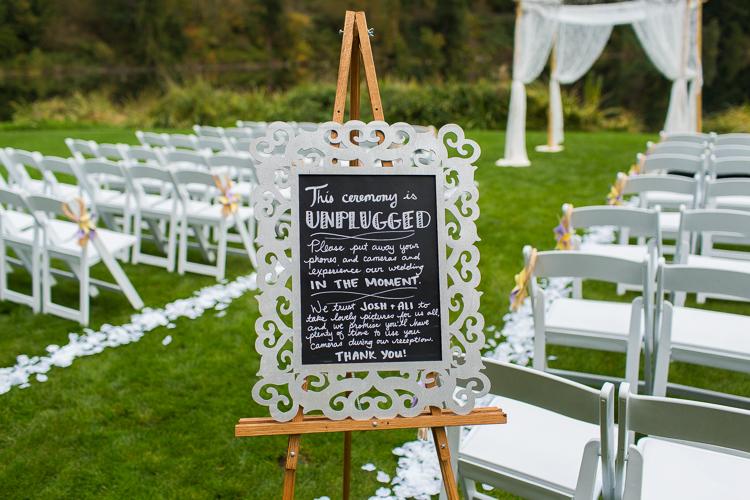 m-j-wed-lake-wilderness-lodge-wedding-46