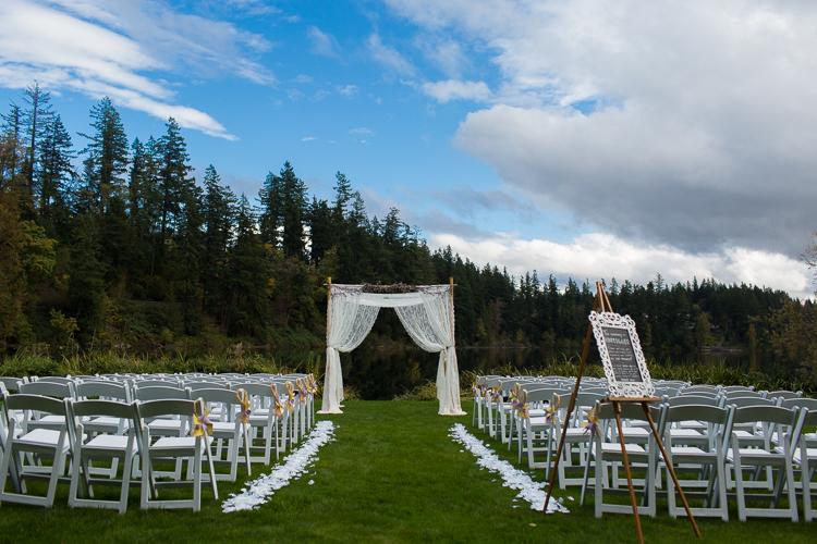 m-j-wed-lake-wilderness-lodge-wedding-47