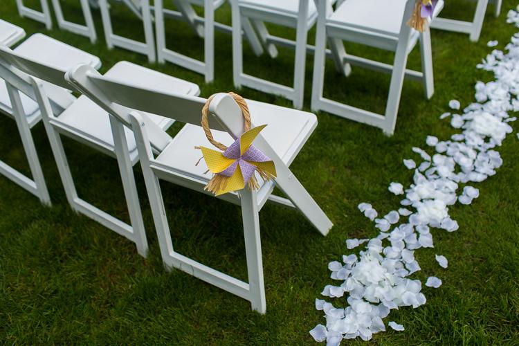 m-j-wed-lake-wilderness-lodge-wedding-48