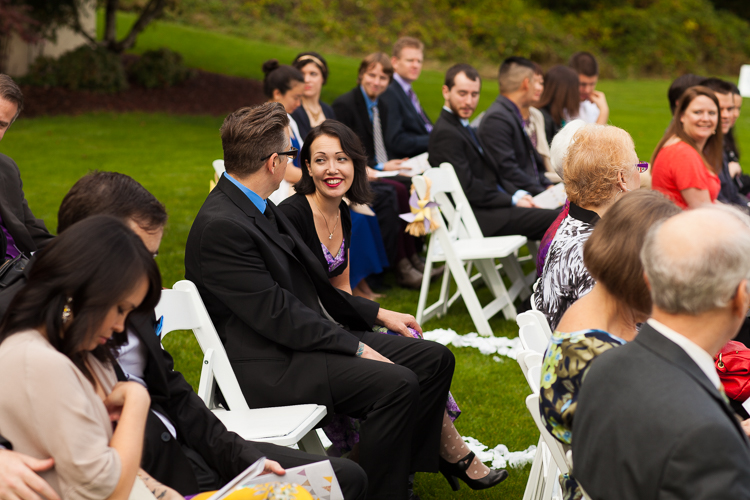 m-j-wed-lake-wilderness-lodge-wedding-51