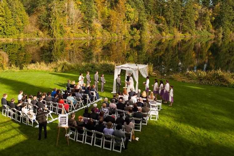 m-j-wed-lake-wilderness-lodge-wedding-59