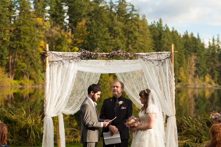 m-j-wed-lake-wilderness-lodge-wedding-63