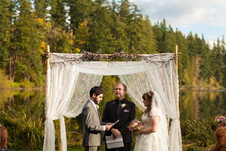 m-j-wed-lake-wilderness-lodge-wedding-63