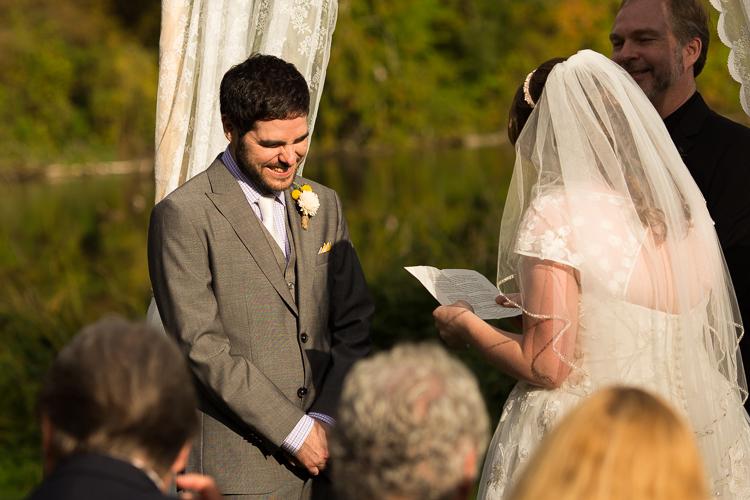 m-j-wed-lake-wilderness-lodge-wedding-65