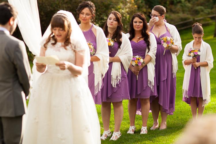 m-j-wed-lake-wilderness-lodge-wedding-66