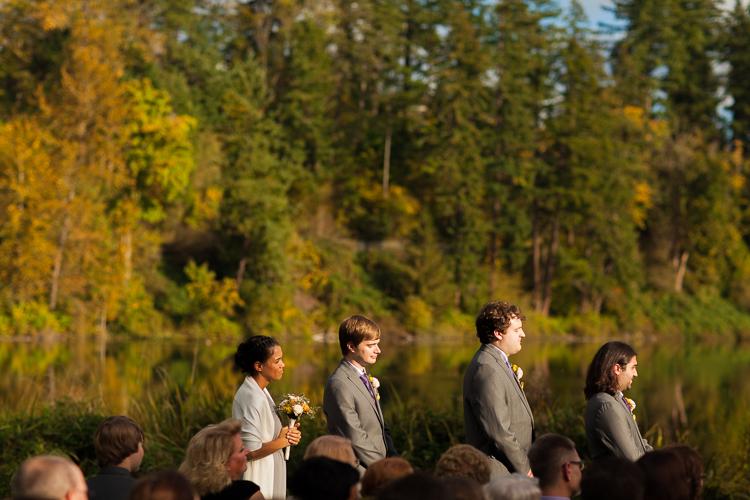 m-j-wed-lake-wilderness-lodge-wedding-68