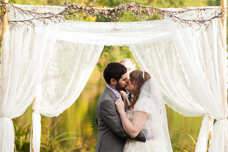 m-j-wed-lake-wilderness-lodge-wedding-72