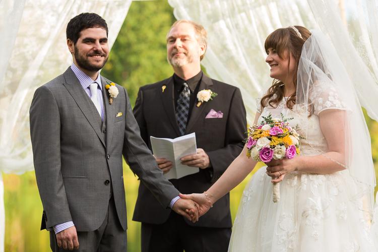 m-j-wed-lake-wilderness-lodge-wedding-74