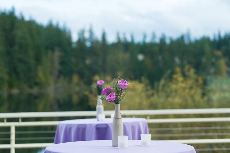 m-j-wed-lake-wilderness-lodge-wedding-86