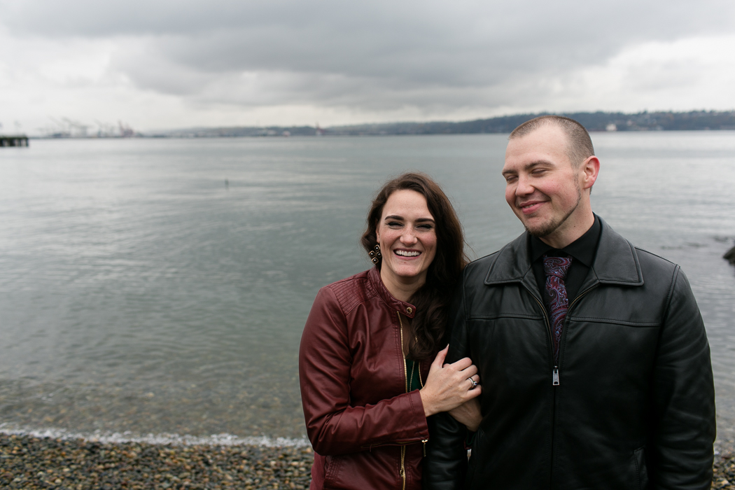 james_bethanie_proposal-60