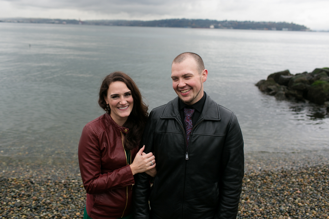 james_bethanie_proposal-64
