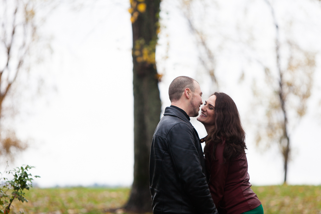 james_bethanie_proposal-68