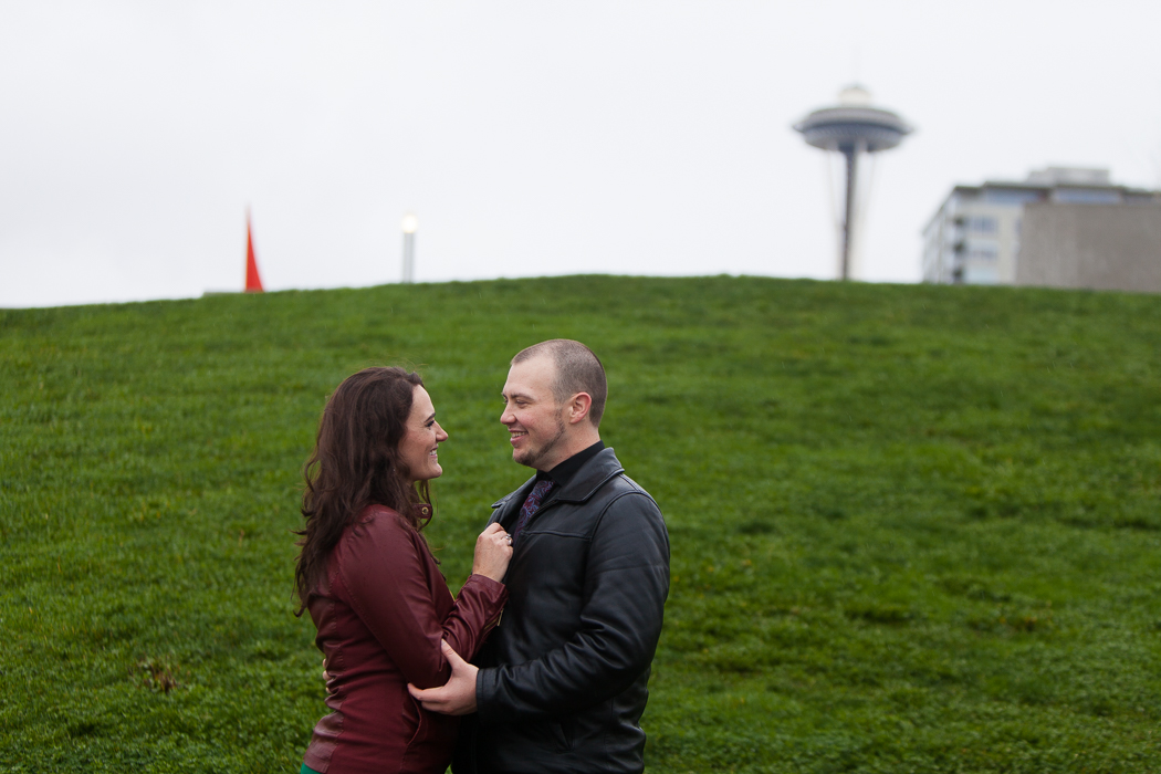 james_bethanie_proposal-84