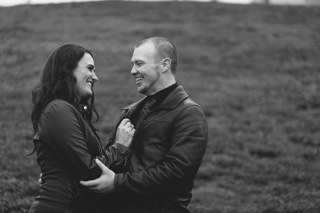 james_bethanie_proposal-85